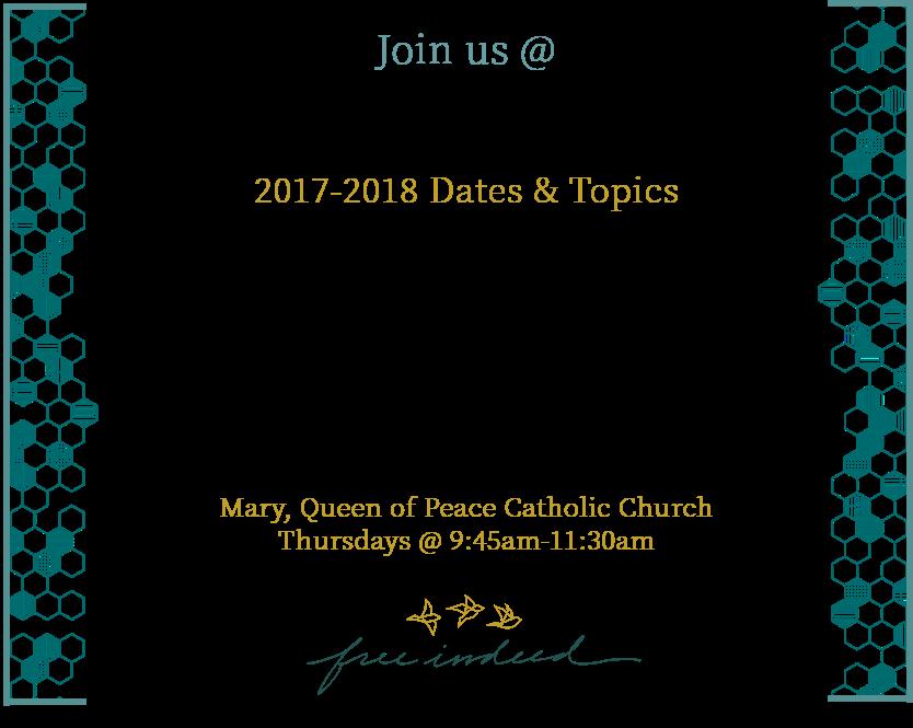 MOPS 17-18 Date Card